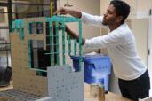 Building Modulation
